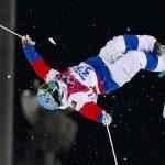 冬季アジア競技大会とは?2017札幌大会競技内容まとめ!