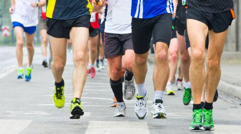 マラソンで心肺停止してしまうのはなぜ?くわしい原因と解説!
