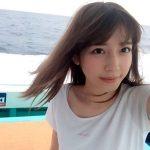 松田るかの特技であるダンスがヤバイ!動画やアイドル時代の画像を紹介!